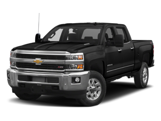 Chevrolet Dealership In Fairfax Va Jim Mckay Chevrolet