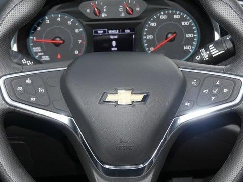 Buy Here Pay Here Arlington >> 2020 Chevrolet Malibu LS 1LS in Fairfax, VA | Washington ...