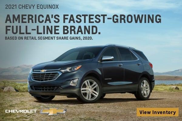 Chevrolet For Sale Used Cars Fairfax Va Jim Mckay Chevrolet